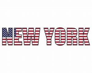 New York Schriftzug : new york schriftzug tasse kaffeetasse teetasse usa amerika plot4u ~ Frokenaadalensverden.com Haus und Dekorationen