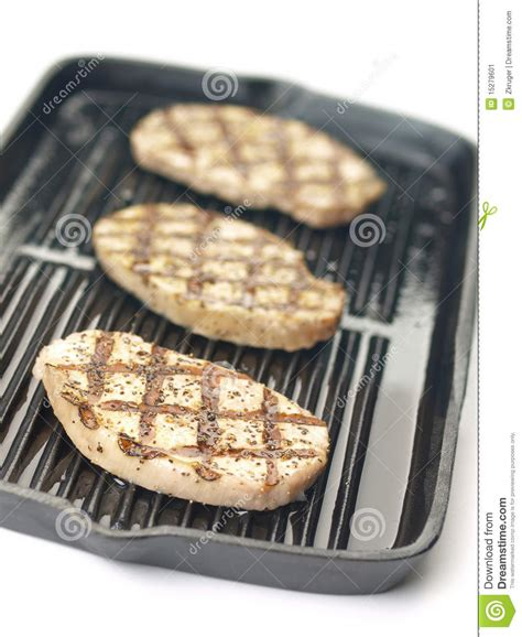 pork chop grill time pork chop grill time 28 images grilled pork chop stock photos image 2510653 smithfield