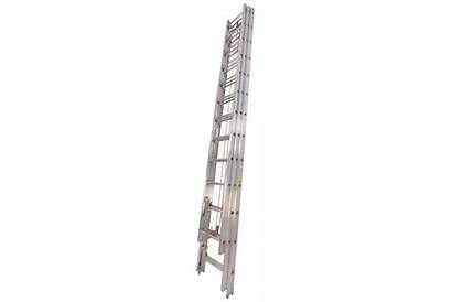 Ladder Extension Duo Safety Section Ladders Aluminum