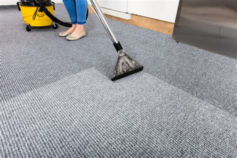 Securely Clean Your Carpet With The Best In The Industry. Document Management Sharepoint. Consumer Data Providers School Graphic Design. Creating Human Machine Interfaces Using Visual Basic. Sacramento Technical Schools. Online Administrative Credential. Senior Living Madison Wi Compean Funeral Home. Cheap Virtual Assistant United Air Miles Card. Mental Health Billing Services