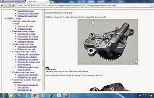 Ducati Workshop Manuals Resource  Ducati Hypermotard 2013