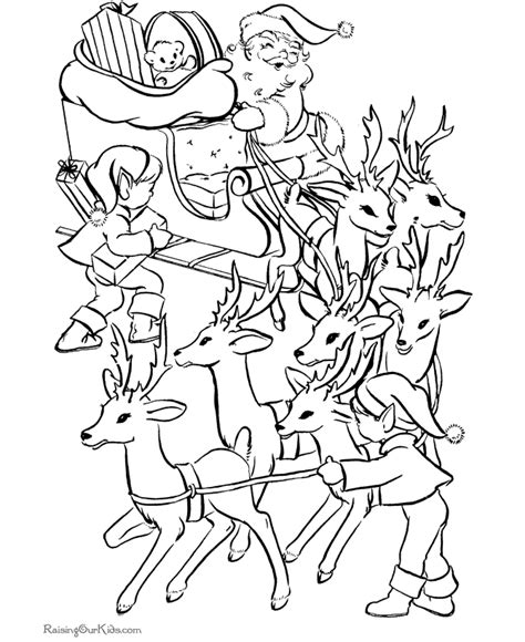 heart  christmas colouring pages  activity sheets