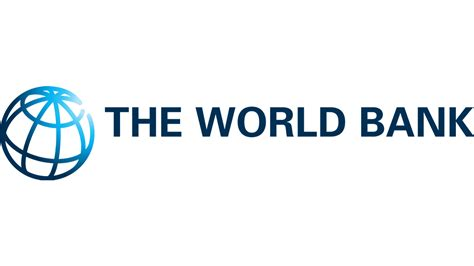 The World Bank Logo | evolution history and meaning, PNG
