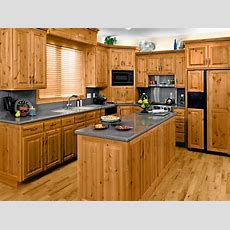 Pine Kitchen Cabinets Pictures, Options, Tips & Ideas  Hgtv