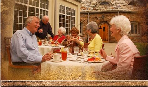 76 best images about senior housing new jersey on