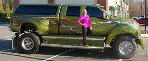 Find Used Ford F350 Converted To F650 In Fayetteville  North Carolina  United States  For Us