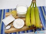 Сода как средство для похудения в домашних условиях