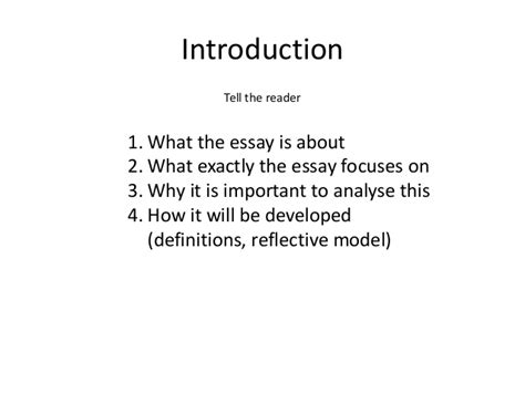 Writing my personal statement for nursing order a dissertation presentation dictionary meanings consumer society advantages and disadvantages essay