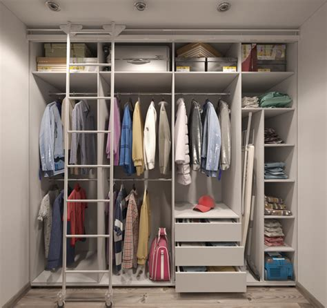 Boston Closets by Organizing A Center Island In Your Custom Closet Closet