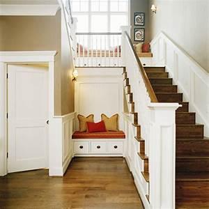 Arredamento Country Inglese Idee Di Design Per La Casa Rustify Us