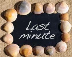 Last Minute Cottage Deals by Last Minute Cottages And Late Deals Cottagegems