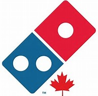 Image result for domino's pizza canada