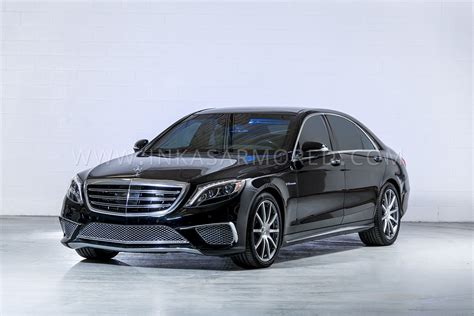 mercedes benz armored mercedes benz s550 for sale inkas armored