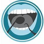Dentistry General Procedures Dental Dentist Routine Bramley