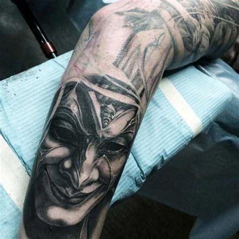 insanely realistic tattoos  carlos torres klykercom