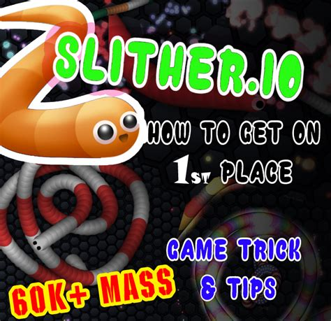 How Fix Slither App Lag Android Game Tricks