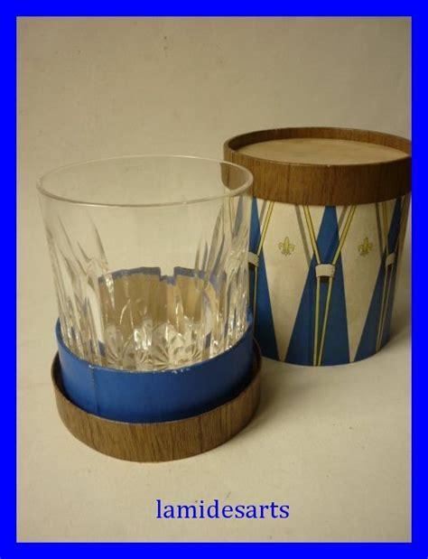 Bicchieri Louis by Bicchieri Di Di In Cristallo Louis B