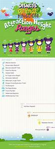 Children The O 39 Jays And Height Chart On Pinterest