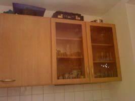 Mann Mobilia Küchen : komplette k che von mann mobilia in eggenstein leopoldshafen von privat k chenm bel ~ Frokenaadalensverden.com Haus und Dekorationen