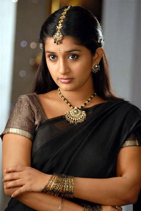 actress kasthuri birth date meera jasmine wiki biography age height weight biographia