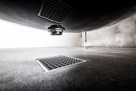 carbon fiber bathtub carbon fiber bathtub hangs like a hammock geekologie
