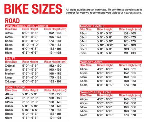 specialized allez sprint comp road bike   specialized allez road bikes cyclestore
