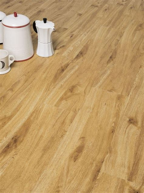 glue vinyl plank flooring gohaus