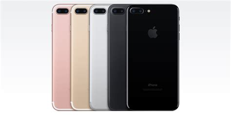 how much is the iphone 7 how much does an iphone 7 cost across the world new