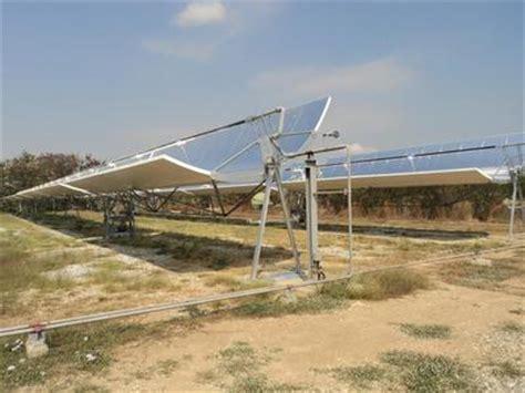 Allgemeines Zu Waerme Kaelte Strom Und Wasser by Tresert Macht Strom W 228 Rme Und K 228 Lte Am Sert Solarlite