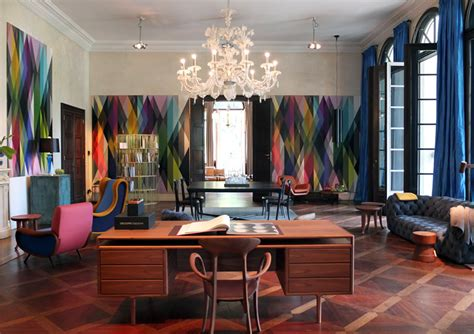 Interior Design Berlin by Things To See And Do In Berlin Berlin S Stores