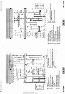 95 Vw Golf Engine Diagram