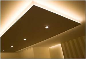 Deckenelemente Mit Beleuchtung : deckenelemente holz mit beleuchtung hauptdesign ~ Sanjose-hotels-ca.com Haus und Dekorationen