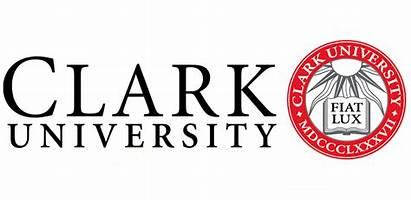Clark University Math Ma Calculus Worcester Mathematics