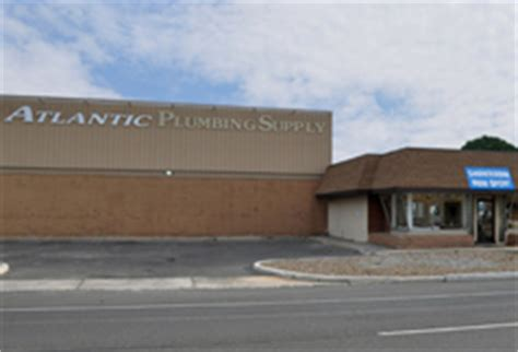 atlantic plumbing supply nj kitchen bath showroom locations the showroom at atlantic