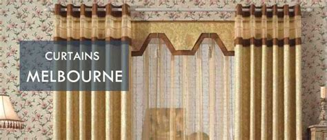 Curtains Melbourne by Curtains Melbourne Beautiful Custom Design Blinds And