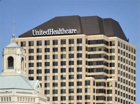 Unitedhealthcare And Advocate Join Forces To Create Acos. Republican Newspaper Ma Clean Water Solutions. 1 Year Master Programs Social Network Program. Health Administrator Job Description. Questions About Technology Pay Online Survey. Average Online Advertising Costs. Ready Ecommerce Website Easy Web Site Builder. Inner Banks North Carolina Pest Mice Control. Drudge Report Mobile App Android