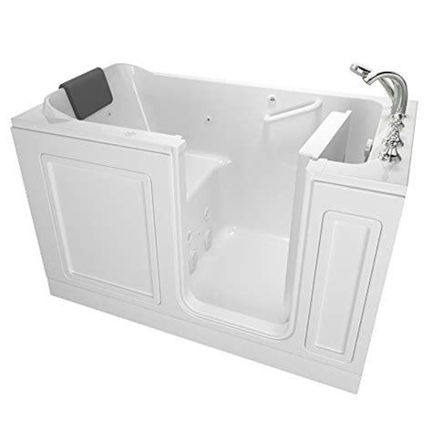 designer kitchen sink bathroom sink cabinets the centerpiece to your bathroom 3260