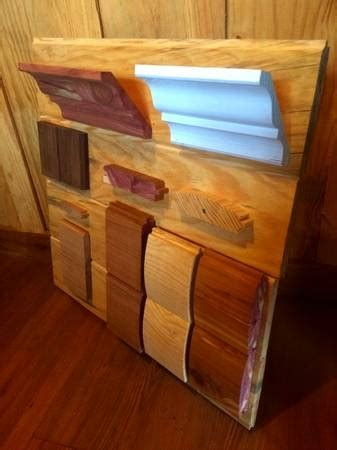 wood siding supply mill direct tx logs lumber