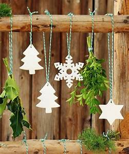 Weihnachtsbaum Selber Bauen : bild 2 baumschmuck selber machen aus holz papier oder pappe ~ Orissabook.com Haus und Dekorationen