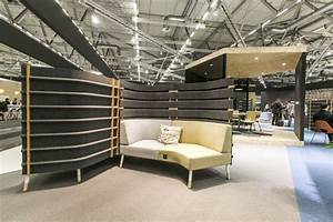 Nowy Styl Group : targi orgatec 2016 grupa nowy styl i nowe trendy biurowe ~ Frokenaadalensverden.com Haus und Dekorationen