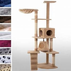 Arbre À Chat Pas Cher : arbre a chat pas cher allemagne ~ Nature-et-papiers.com Idées de Décoration