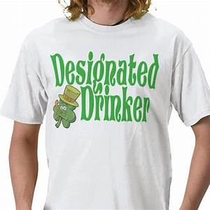 12 best images about My Favorite St. Patrick's Day Tee ...