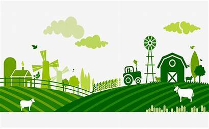 Farm Farming Transparent Clipart Pngio Leisure Clipground