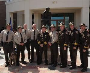 Coconino County Sheriff's Office   Coconino