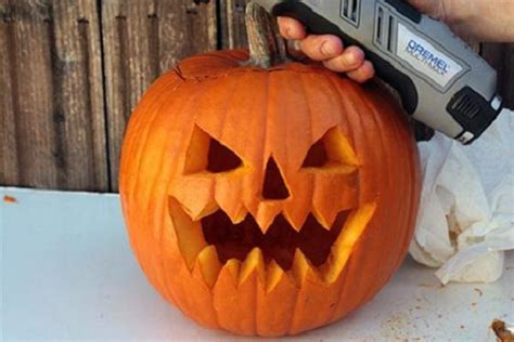 pumpkin carving ideas easy pumpkin carving ideas and patterns for halloween 2016 easyday