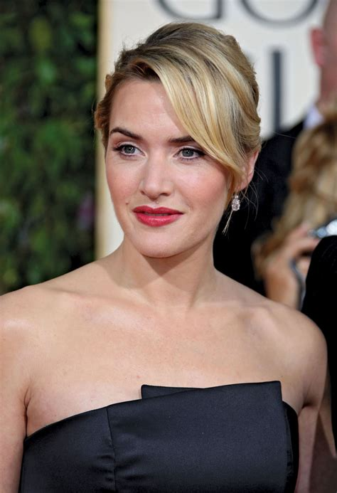 She won an oscar and a sag award for her performance in sense and. Kate Winslet | Biography, Movies, & Facts | Britannica