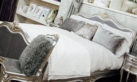 18 best winter clearance sale images on pinterest