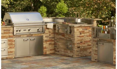 lehrer fireplace and patio denver grills lehrers fireplace and patio