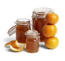 Seville Orange Marmalade Recipe