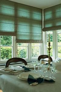 Raffrollo Für Dachfenster : raffrollo howalux gmbh jalousien markisen und rollladenbau ~ Whattoseeinmadrid.com Haus und Dekorationen